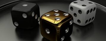 Live Casino Games - Play Dealers