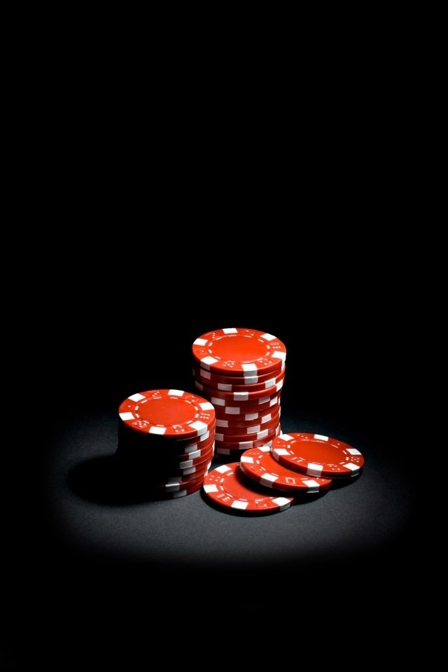Casino Playing: Learn To Gamble Responsibly