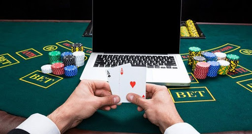 Reasons Bettors Look For Legal Online Sports Betting Sites - Gambling