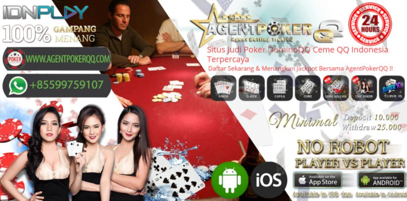 Play USA Casino