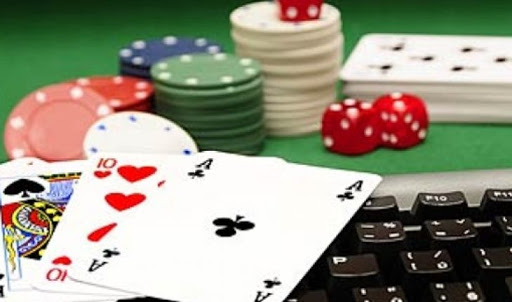 Want to enjoy your online lottery game by winning more money