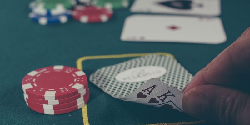 Insider Power Roulette Systems – Critical Overview