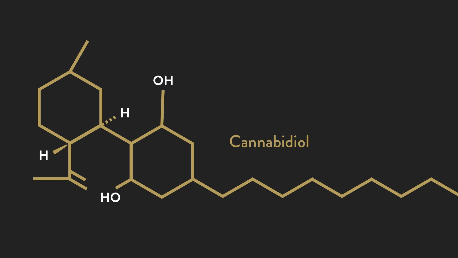 Treating Migraines with CBD Oil – Does It Really Provide Pain-Relief?
