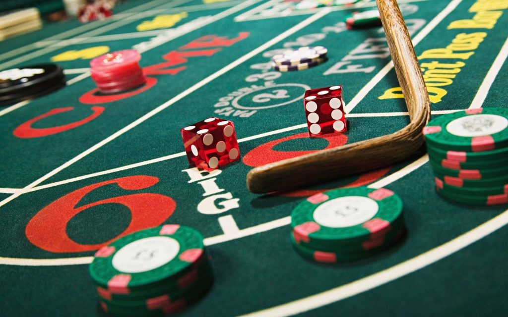 Ideal NJ Online Casino Sites for Gambling Sites