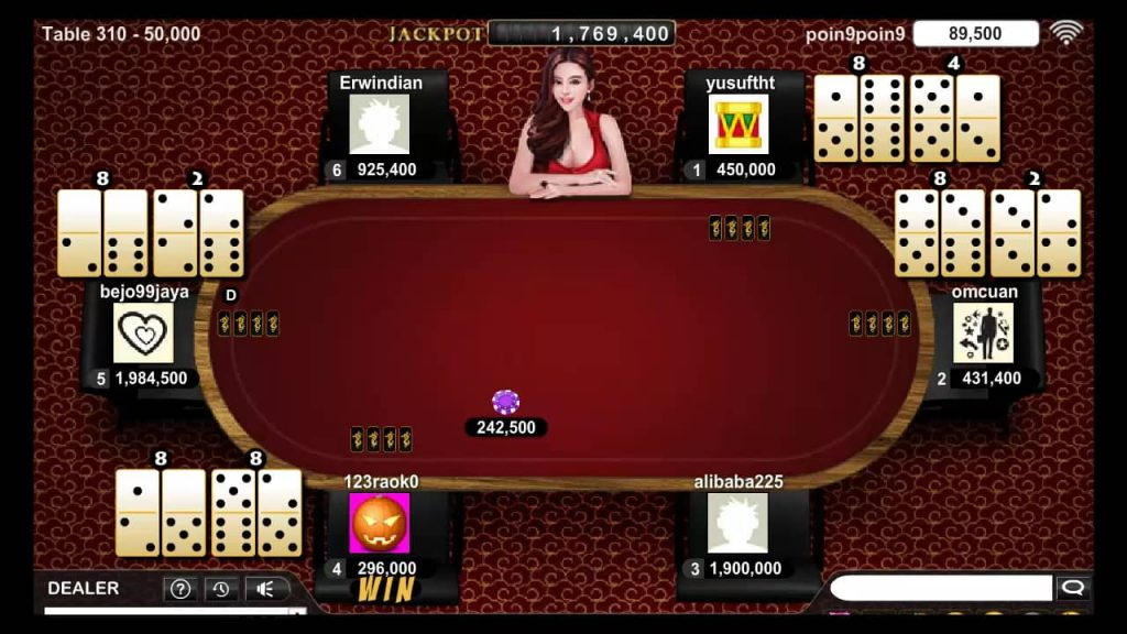 Online Slots And Mobile Slot Games UK - The Phone Casino