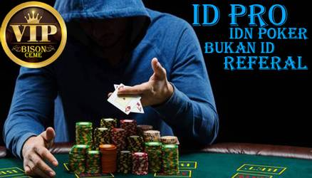 The trusted, newest, biggest online casino site to play poker games