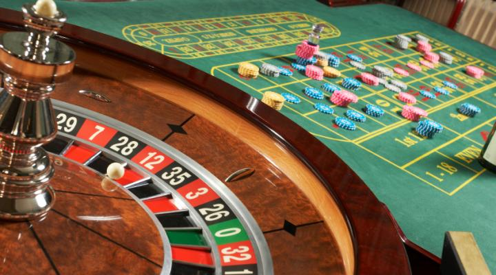 Genuine Money Gambling Sites 2020 – Legit And Trusted Online Betting