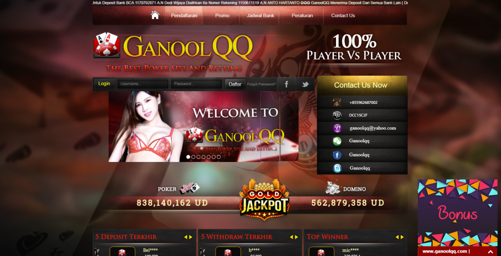 Ideal Free Slots Online For 2020.