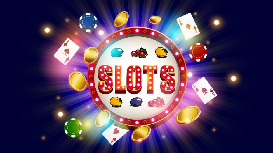 Powerful Roulette Tips For An Easy Win – Betting