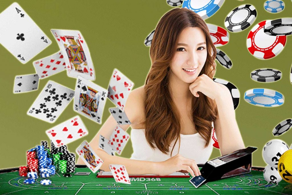 Leading 100 Poker Sites Best Poker Sites