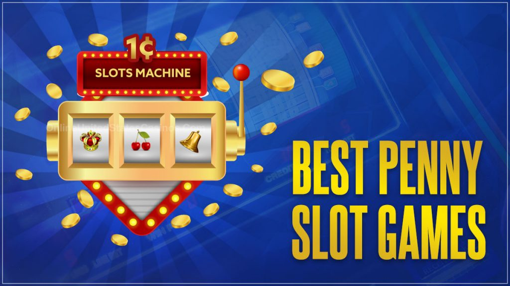 Play And Learn Online Roulette Gambling