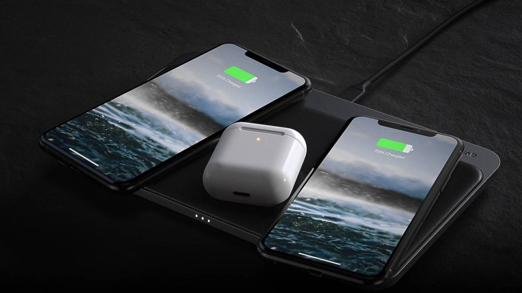 Finest Galaxy S20 Quick Wireless Charging Pads And Stands