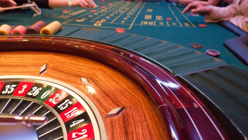 Casino Bonuses Make People More Prepared To Go To The Internet Casinos