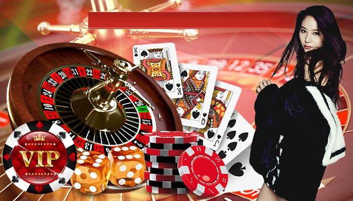 Online Poker Betting Rules Here And Start Today