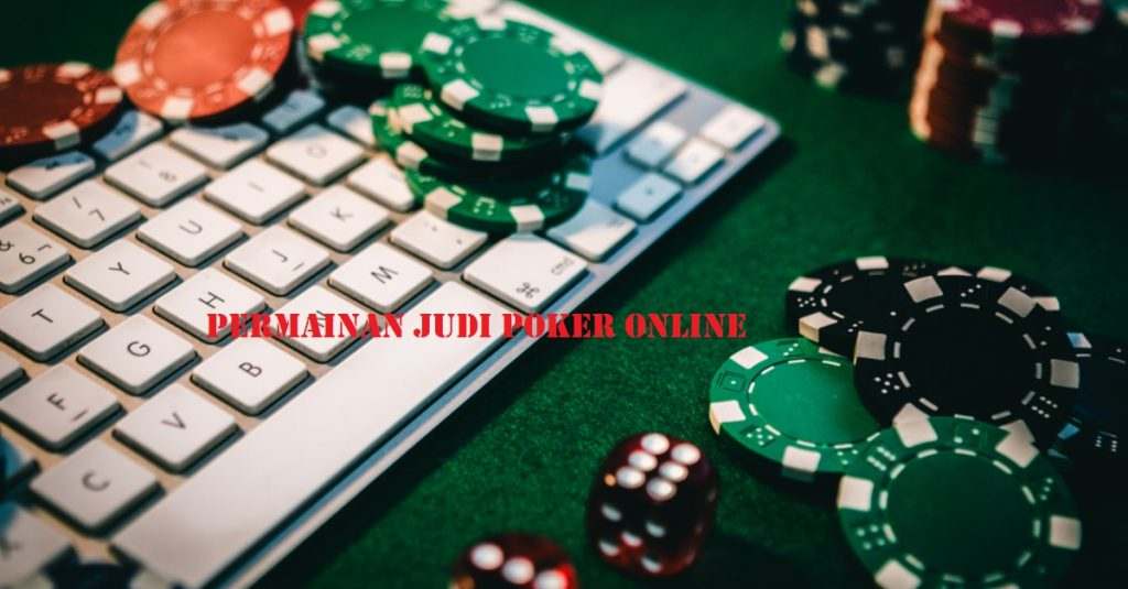 Greatest Poker Sites 2020