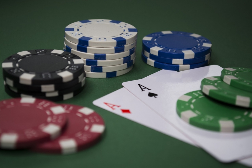 The United States Poker Sites - Legal United States Online Poker News & Reviews
