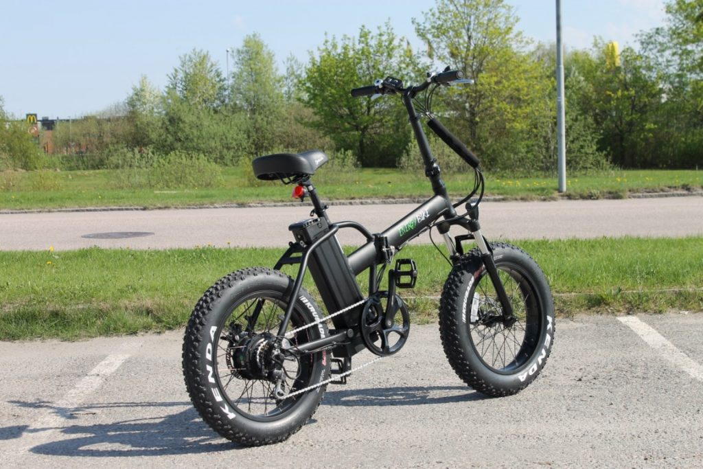 Make Your Life Comfortable With Pedal Biking Experience