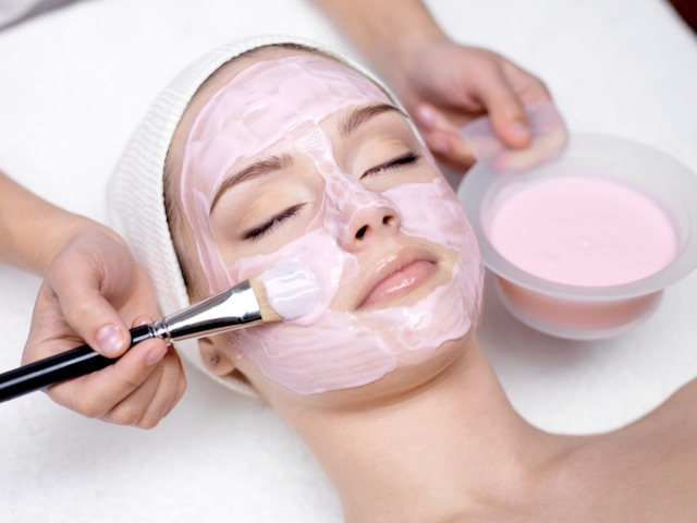 Face Workouts For Skin - Skin Treatment