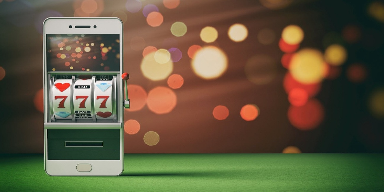 Raising Appeal Of Playing Online Slot Machine As Well As Betting Gamings Online Video Gaming