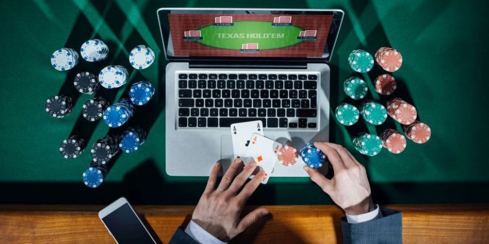 Leading 10 Canadian Online Casinos For Video Gaming Enthusiasts