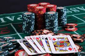 Ideal Website For Online Casino Poker Tournaments