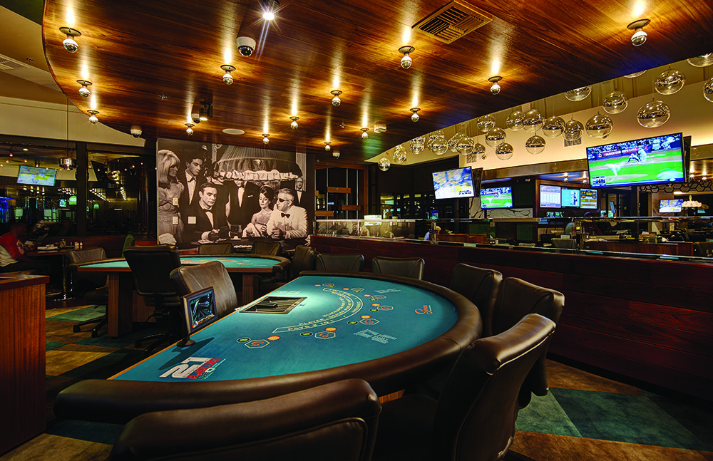 Standard Tips To Play Online Poker