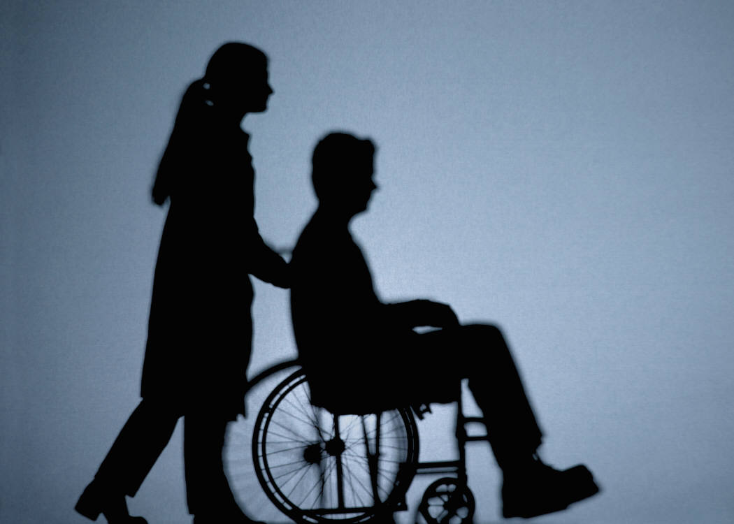 What's Incorrect With Special Needs Dentists Disability Insurance?