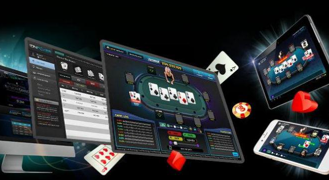 Tips to choose a trusted gambling site