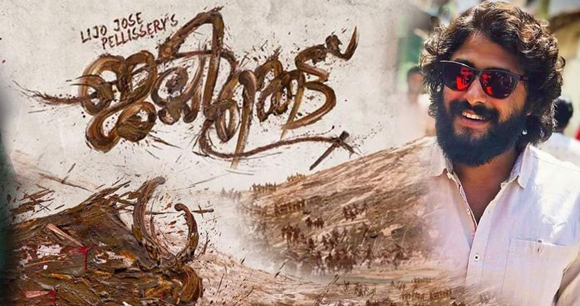 Telugu Movies Bring Out The Wild Side Of Human Beings