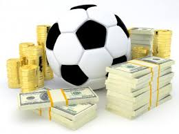 Find Out Specifically How I Enhanced Online soccer