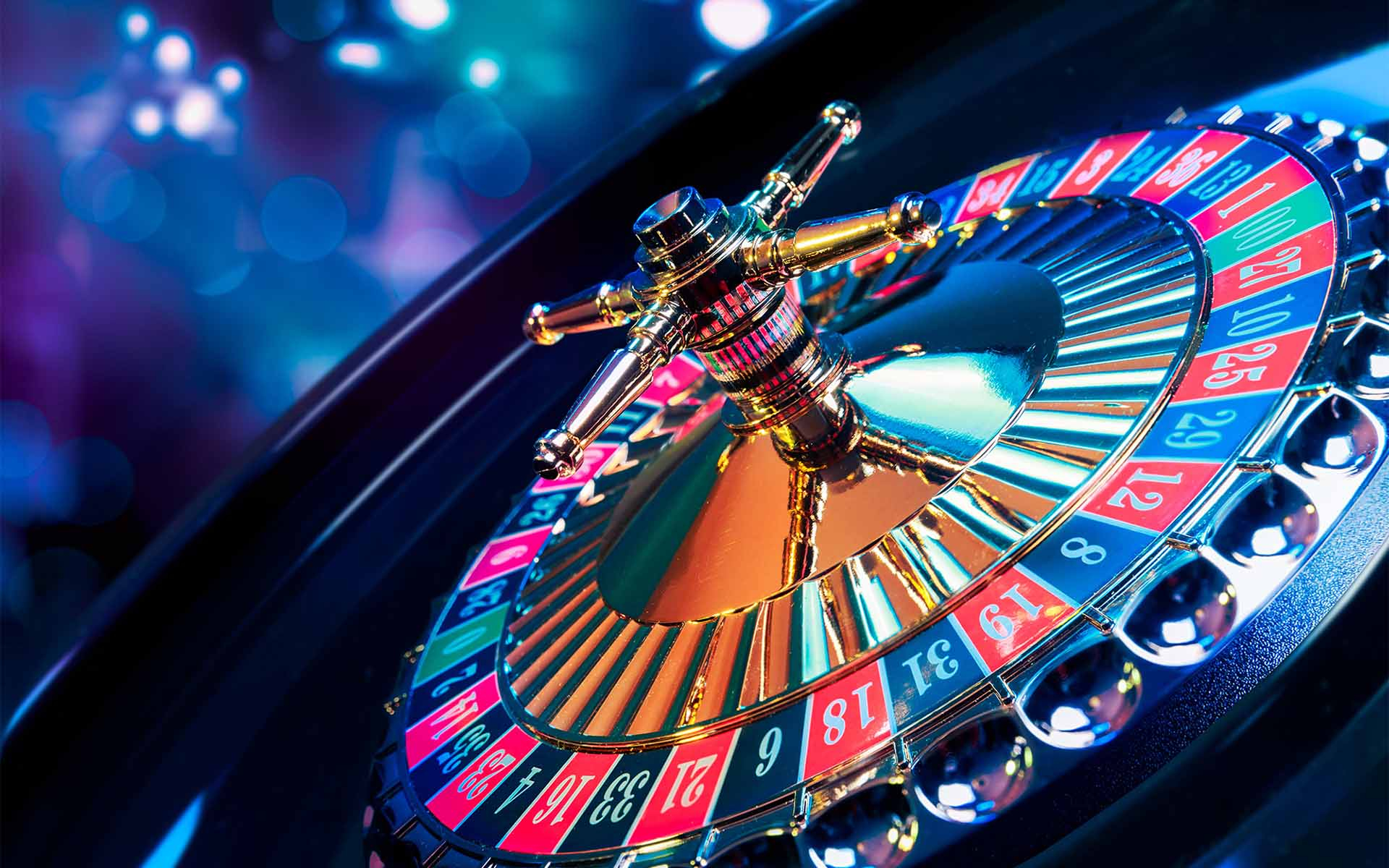 Online Casino Shortcuts – The Easy Means