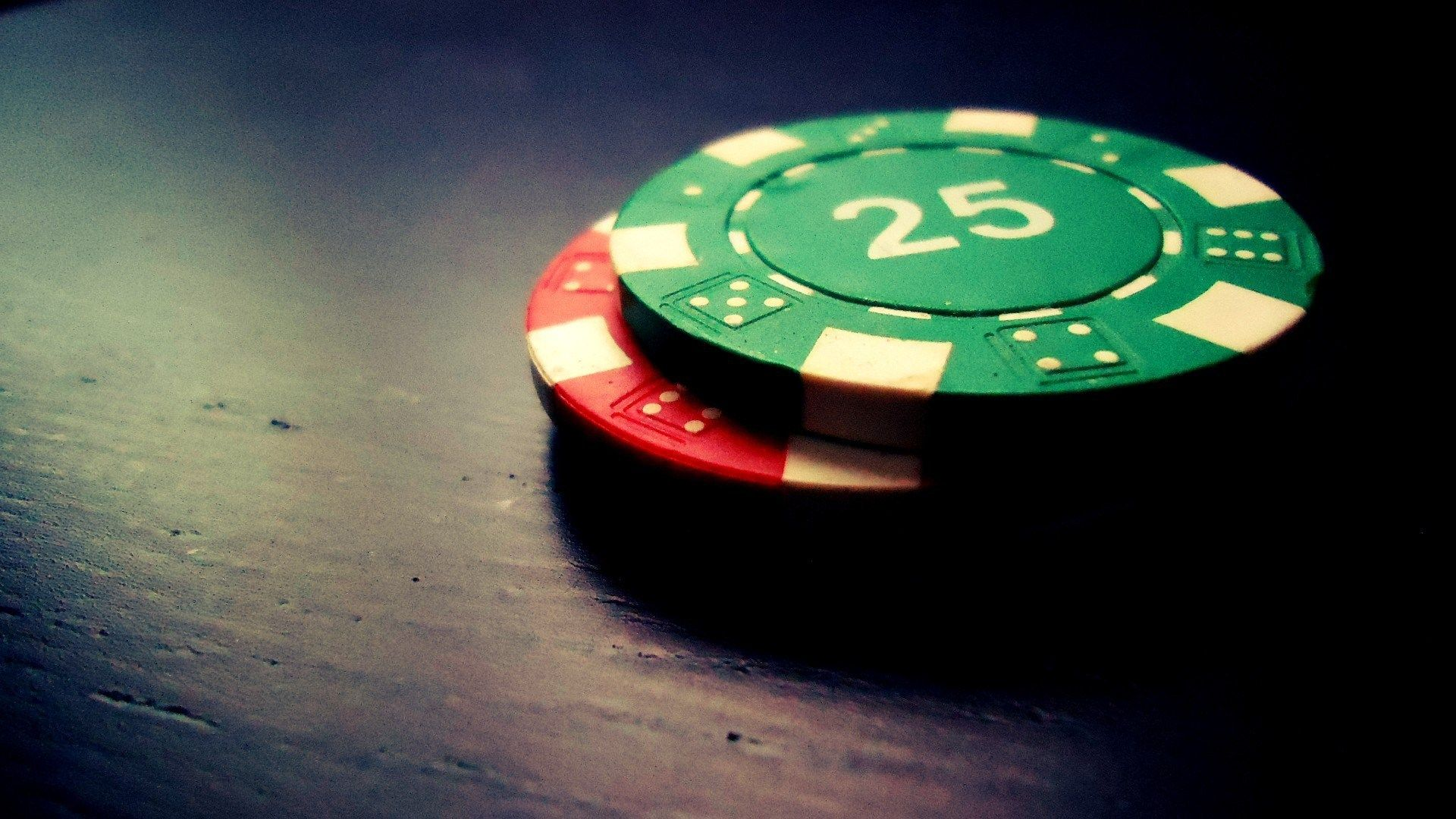 Suggestions On Online Casino From Unlikely Website