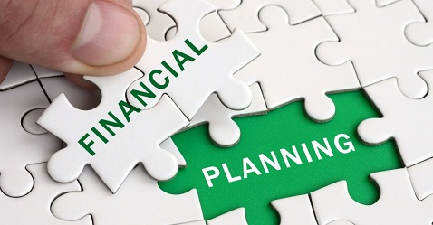 Technique For Taking Full Advantage Of Financial Investment Monitoring