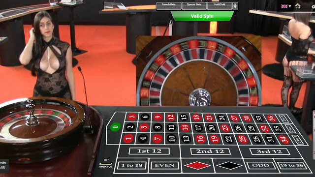 Why Young Children Adore Casino?