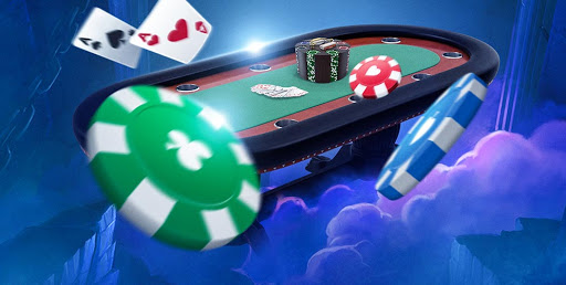 How Google Makes Use Of Online Gambling