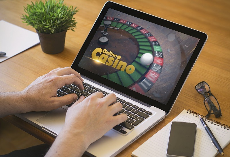 Learn How To Grow To Be Better With Online Betting
