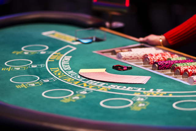 Just How To Improve At Gambling In 60 Minutes