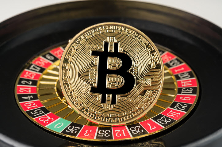 Did You Start Online Casino For Passion or Cash?