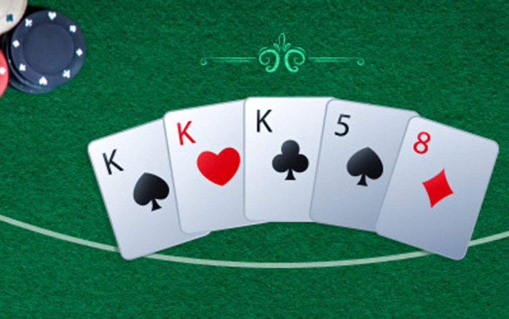 Closely-Guarded Casino Secrets Explained in Explicit Detail