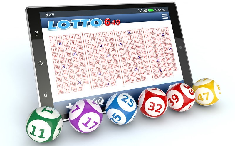 Problems Everybody Has With Online Casino Find out how to Solved Them