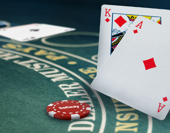 Nine Ways Casino Can Drive You Bankrupt