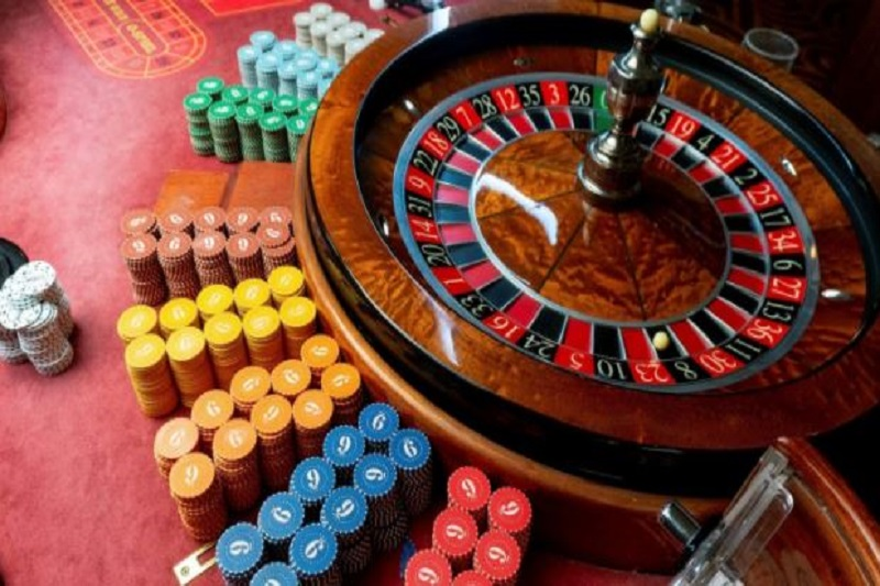 Finest Suggestions For Online Gambling