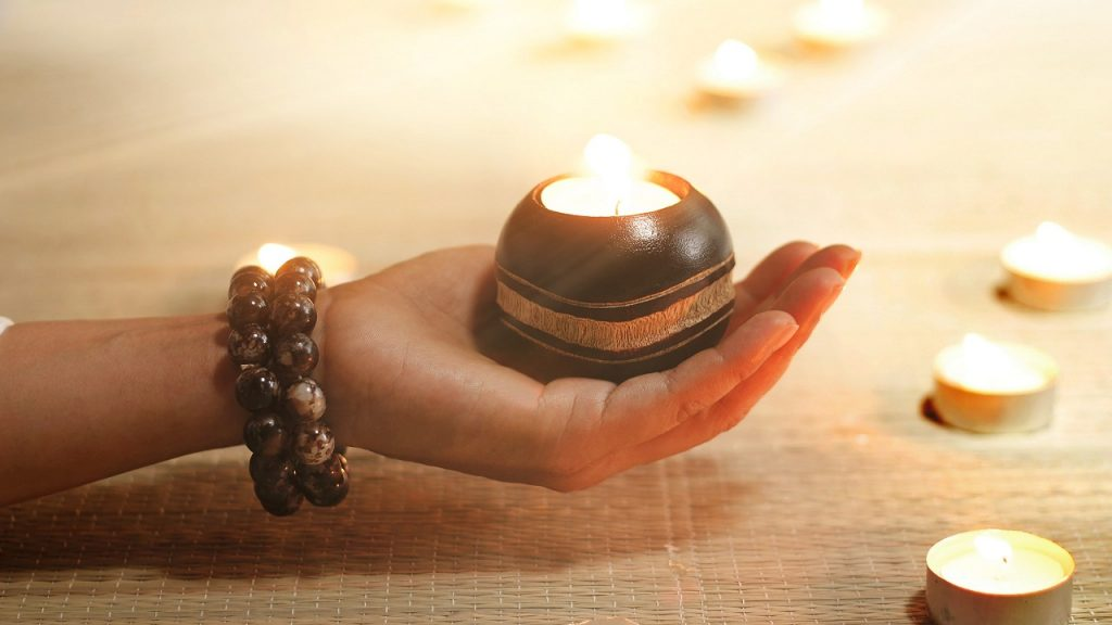 Never Lose Your Modern Love Spells Again