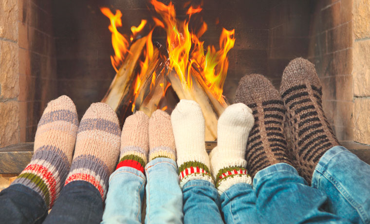 Ideas, Formulation, And Shortcuts For Warmest Socks In The World