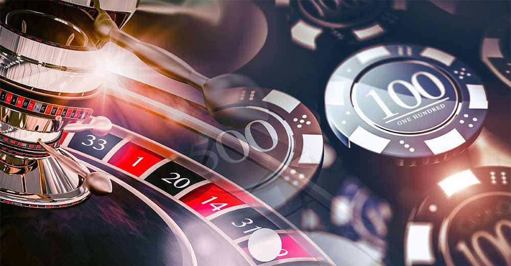 The Important Difference Between Online Betting and Google