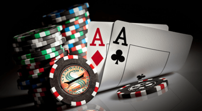 They In contrast CPA Earnings To Those Made With Online Gambling