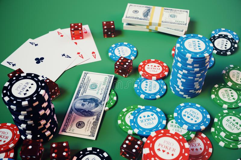 Closely-Guarded Betting Tips And Tricks Secrets Explained In Specific Element