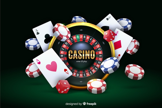 Three Stories You Didn't Know About Casino