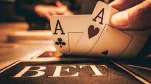Going To Provide You With The Truth About Online Gambling