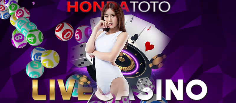 Indonesian Online Lottery Gambling And Other Products
